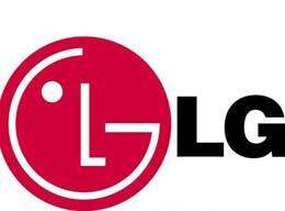 昌汉合作客户-LG