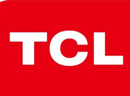 昌汉合作客户-TCL