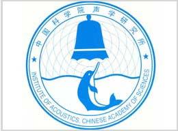 昌汉合作客户-东海研究所