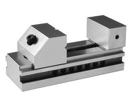 磨床配件-工具箱(内六角式)