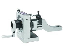 磨床配件-冲子成型器