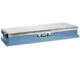磨床配件-电磁吸盘