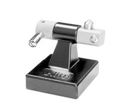 磨床配件-砂轮修整器